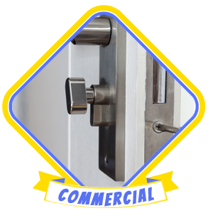 General Locksmith Store Willowbrook, IL 708-401-1100